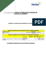 Pré requisito UNM.pdf