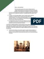exposicion-de-quimica-grupo-9.docx