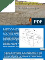Cap 9. Formacion Bucaramanga