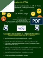 Algoritmo trat. TP pseudo-R APNA 2015.pdf