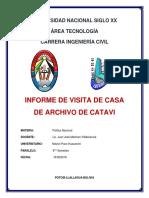 CATAVI CASA DE ARCHIVO DE.docx