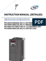 Manual Book Inverter A-800