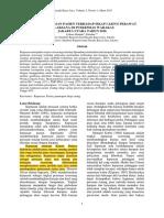 elisabet 2017.pdf