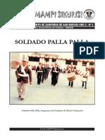 chamampi_04.pdf