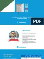 Ebook-Como-dimensionar-disjuntor-geral-na-instalação-elétrica.pdf