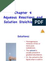 aqueous reactions and solution stoichiometry.pdf