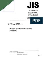 JIS-A5373-2004-Precast-Prestressed-Concrete-Products.pdf