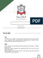 kupdf.net_belajar-neo-nlp.pdf