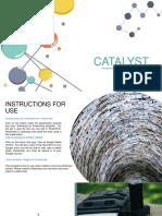 0146 - CATALYST.pptx