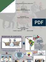 inforesoluciondeconflictos2019 (2)