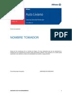 clausulado_autos allianz.pdf