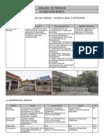 CIUDAD DON BOSCO-23.pdf