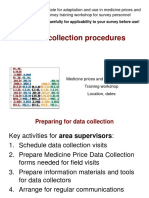 Presentation-EN-Data-Collection-Procedures.ppt