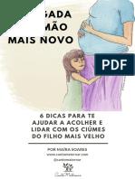 Ebook-A-Chegada-do-Irmão-Mais-Novo