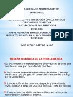 02-Foro Caso Practico E-business - David Florez