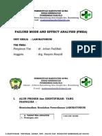kupdf.net_contoh-fmea-lab.pdf