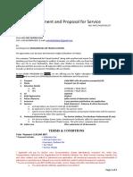 Poland-Student Md. Rohidul Islam.docx