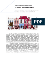 Jane_Jacobs_Elogio_del_caos_urbano.pdf