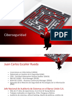 Ciberseguridad  Mod 1 Clase 1