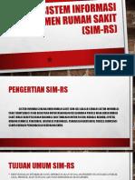 33778_PPT SIM RS (1)