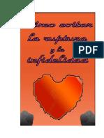De Ripper Jack - Como Evitar La Ruptura Y La Infidelidad.doc