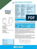 rs485-modbus.pdf