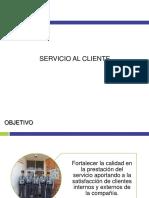 CAPACITACIÓN MES DE JUNIO. servicio al cliente.pptx