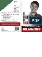 8-Habits-of-a-Happy-Millionaire.pdf