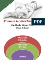 Intervencion en Crisis.pptx