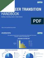 Dse Career Transition Handbook