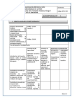 GUIA IMPUESTOS.pdf