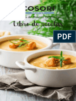 Cosori+Premium+6qt+Pressure+Cooker+CP016-PC_ES_Recipe_WEB