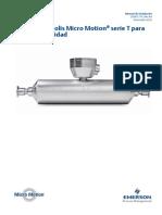 T-Series-Install-Manual-SPA-20002174