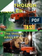 f1 Fab Tza520