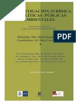 investigación jurídica en políticas públicas ambientales.pdf