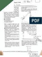Novo Documento 2019-06-15 05.20.18.pdf
