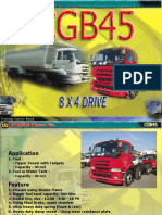 G1 FAB CGB45.ppt