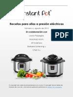 InstantPot Cookbook AUG15 ES 2