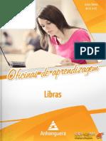 165102876-Oficinas-de-Aprendizagem-Libras (1).pdf