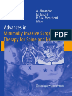Advances_in_Minimally_Invasive_Surgery_and_Therapy_for_Spine_and_Nerves.pdf