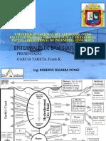 Baja Sulfuracion