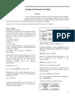 Laboratorio 2 Entalpia de Formacion Del MgO j