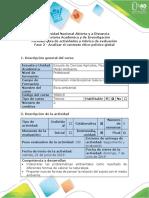 Guía de Actividades y Rúbrica de Evaluación - Fase 2 - Analizar El Contexto Ético-político Global (6)