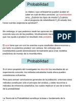 Probabilidad1 111017155901 Phpapp01 Convertido