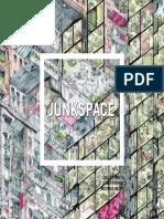 Junkspace