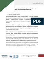 CoomultrASAN ECONOMIA.pdf