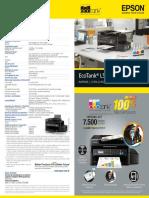 Folheto L575 BR - 2018.PDF