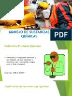 SUSTANCIAS QUÍMICAS (2).pptx