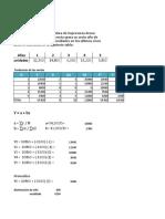 presupuesto-.xlsx