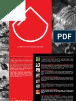 Fluidos de corte solubles en agua.pdf